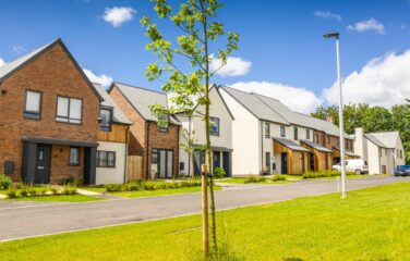 Good News for Buyers with Stamp Duty 'Holiday'