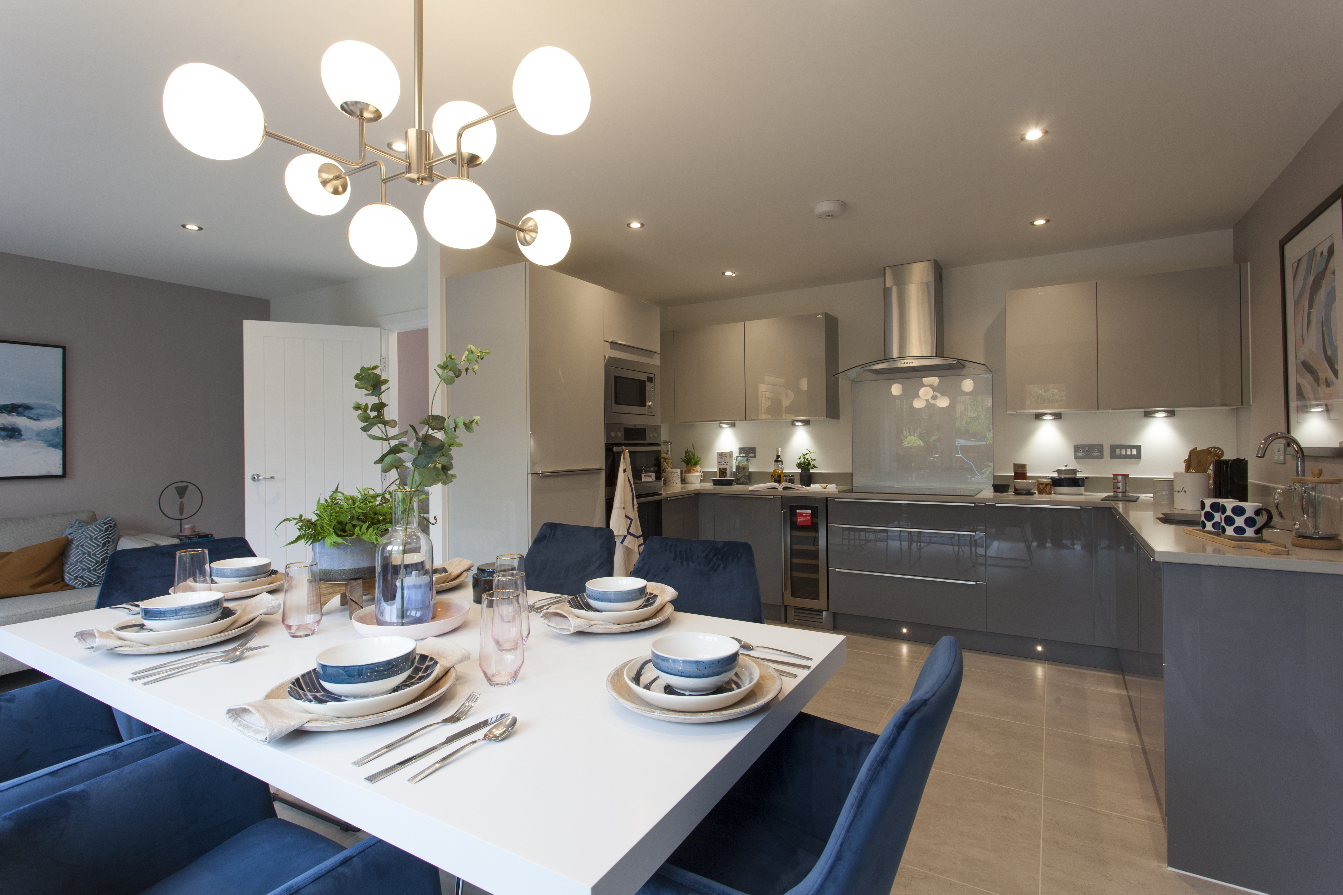 Kingswood Introduce Assisted Move Scheme