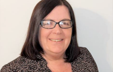 Kingswood welcomes new head of sales