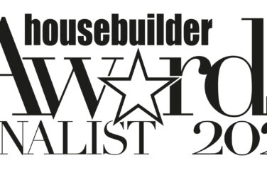 KINGSWOOD IN THE RUNNING FOR TWO TOP INDUSTRY AWARDS
